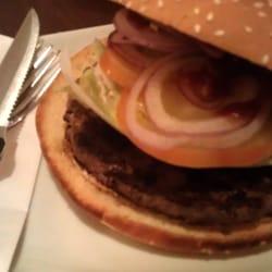 Der Rösterei Burger