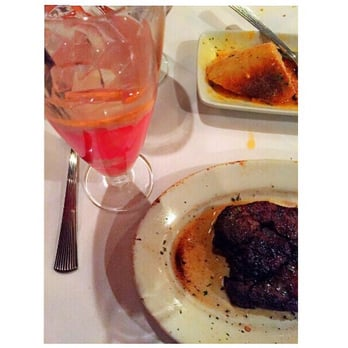 Ruth s chris steak house 139 photos 139 reviews for 670 white plains road scarsdale ny