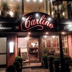 Carlino Ristorante Pizzeria, Emden, Germany