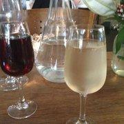 Dessert wine!!!