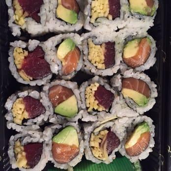 Aoyama japanese fusion cuisine 29 photos japanese for Akane japanese fusion cuisine new york ny