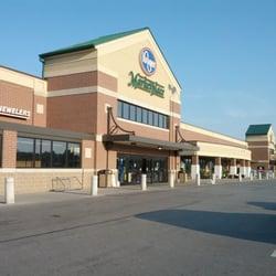 Kroger Marketplace - Newport, KY, Vereinigte Staaten