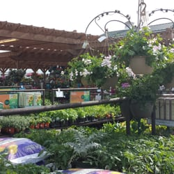 Armstrong Garden Centers Nurseries Gardening Linda Vista San Diego Ca Yelp