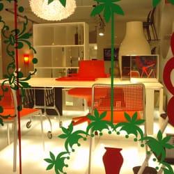 kartell magasin de meuble vieux lille lille france avis photos yelp. Black Bedroom Furniture Sets. Home Design Ideas