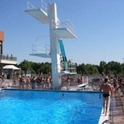 Nogent nautique swimming pools nogent sur marne val for Piscine georges vallerey