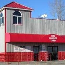 Earls club Big strip
