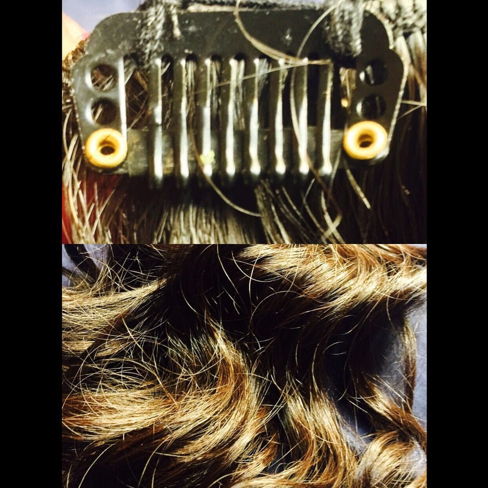 Hair Extensions Los Angeles Ca 35