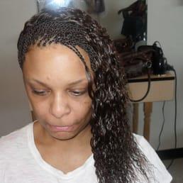Photos For Missy African Hair Braiding Yelp