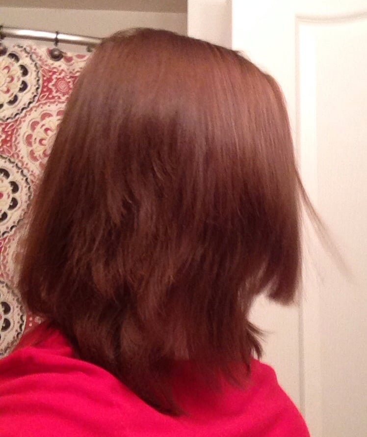Hair Graphics Virginia Beach Va