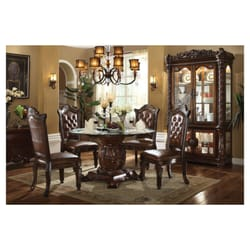 home decor nation furniture stores tujunga los