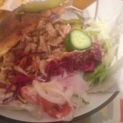 Divans restaurant turkiskt finchley london for Divan finchley