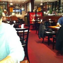 David King Chinese Restaurant White Plains Ny Yelp