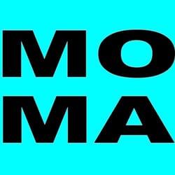 MOMA-Verlag, Monatsmagazin, Oranienburg, Brandenburg, Germany