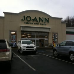 Joann Fabrics And Crafts Pittsburgh Pa
