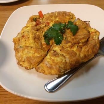 aroy thai cuisine southwest portland portland or
