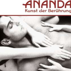 Ananda Tantra-Wellness-Massage, Cologne, Nordrhein-Westfalen, Germany