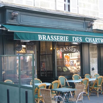 Halle  des Chartrons :  Brasserie  - ag -