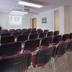 Seminarzentrum Linz, Linz, Oberösterreich, Austria