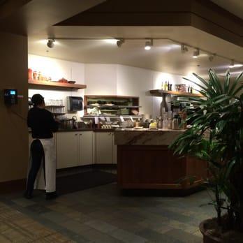 ... Cafe - Montclair, CA, United States. Nordstrom Cafe - Montclair Plaza