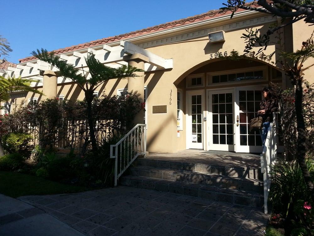 Country Villa Mar Vista Reviews