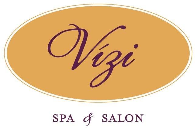 Vizi Spa And Salon Minneapolis Mn