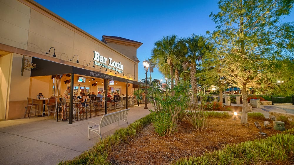 Gulf coast center movie theater