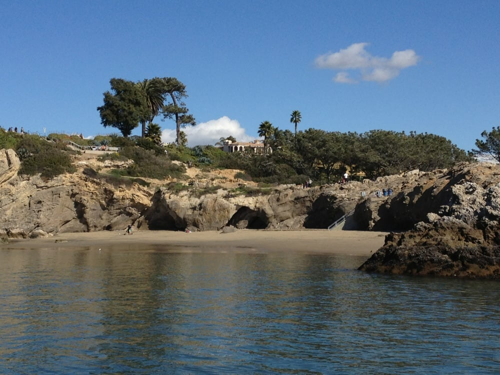 Pirates Cove Where They Filmed Shows Like Gilligan S Island Yelp