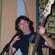 basse Fender !!