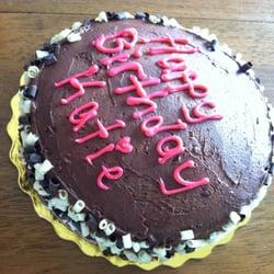 birthday cakes temecula ca