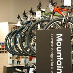 Bikes Charlotte Nc Trek Bike Store of Charlotte
