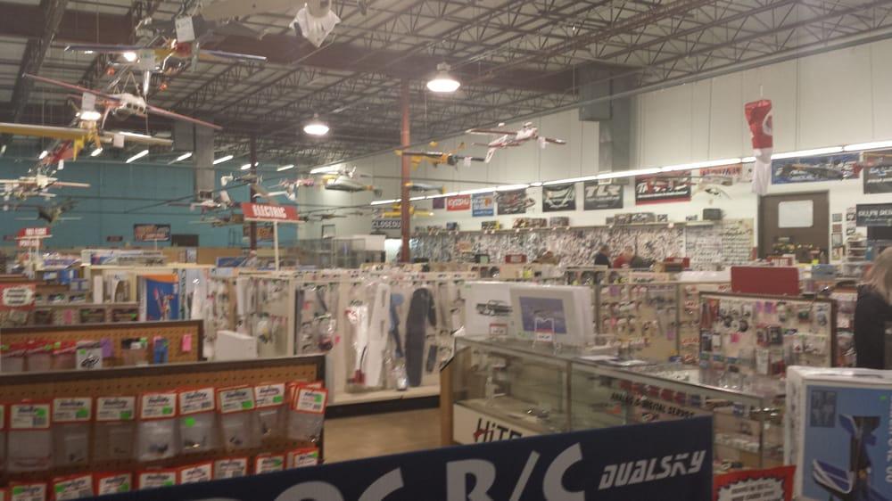 Carrollton (TX) United States  city photo : ... Shops Carrollton Carrollton, TX, United States Reviews Yelp