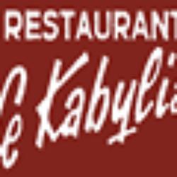 Kabylia, Wattrelos, Nord