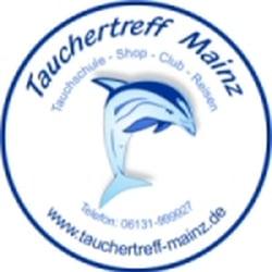 Tauchertreff-Mainz, Mainz, Rheinland-Pfalz