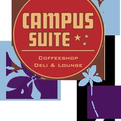 Campus Suite, Hamburg