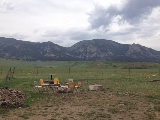 Rocky Flats Lounge Sports Bars Boulder Co Reviews