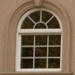 Custom Window Designs Mississauga On