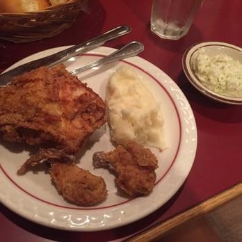 Mama Dip S Kitchen Chapel Hill Nc