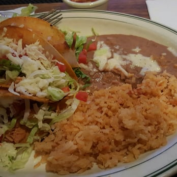 mexico eastside caterers santa rosa ca united states tres tacos