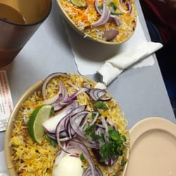 Biryani maxx indian cuisine cucina indiana cary nc for An cuisine cary nc