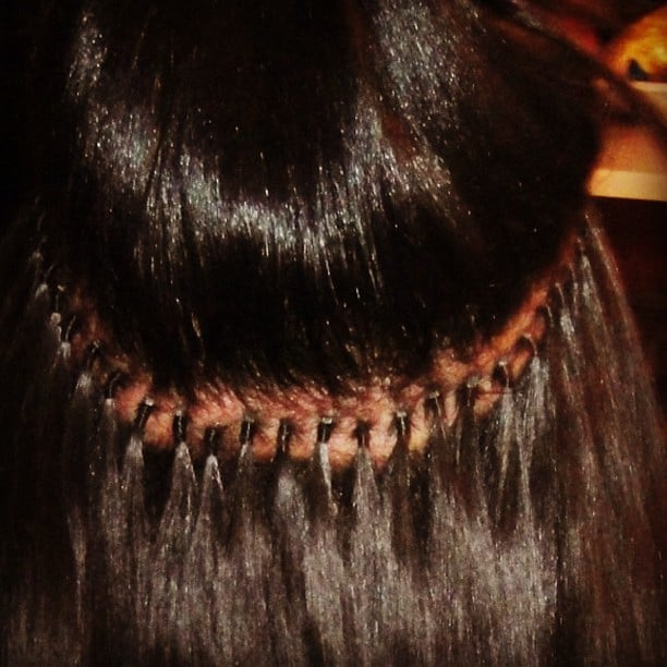 Brazilian Knots Hair Extensions Review Prices Of Remy Hair