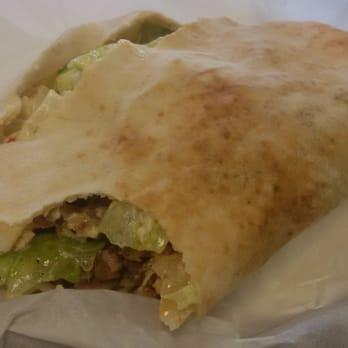 Almadina egyptian cuisine 19 reviews egyptian 150 for Almadina egyptian cuisine