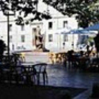 caf de la mer restaurant montpellier avis photos yelp. Black Bedroom Furniture Sets. Home Design Ideas