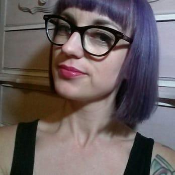 & 22 Reviews - Hair Salons - 106 A3 Goodman St - Charlottesville, VA
