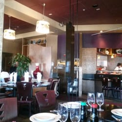 lone tree asian singles Get info on john holly's asian bistro in lone tree, co 80124 read 68 reviews, view ratings, photos and more  not very romantic for dating couple.