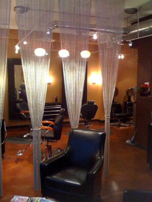 Labou salon and spa closed hair salons downtown for 4th street salon