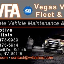 Vegas Valley Fleet Auto Las Vegas Nv Yelp