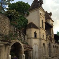Le Moulin des Saveurs, Barbaste, Lot-et-Garonne