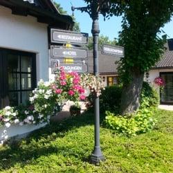 Gaststätte Pfeffermühle, Siegen, Nordrhein-Westfalen