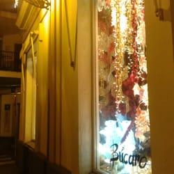 floristerias sevilla: