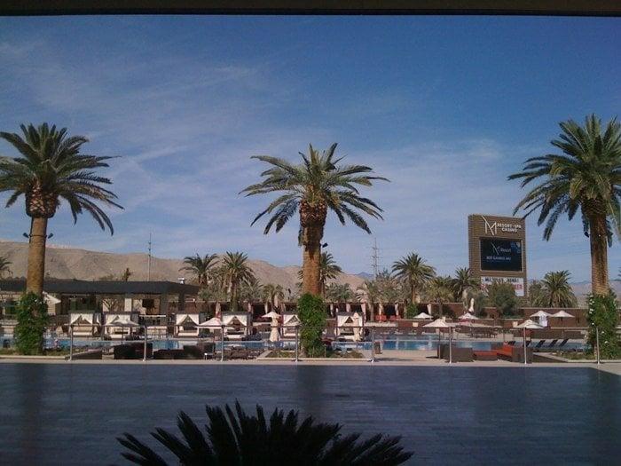 Casino club 10 euro bonus all slots casino 10 free